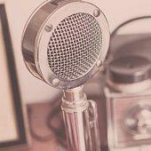 May Radiothons